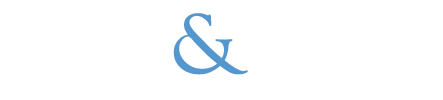 Gordon and Pirarski Attorneys at Law